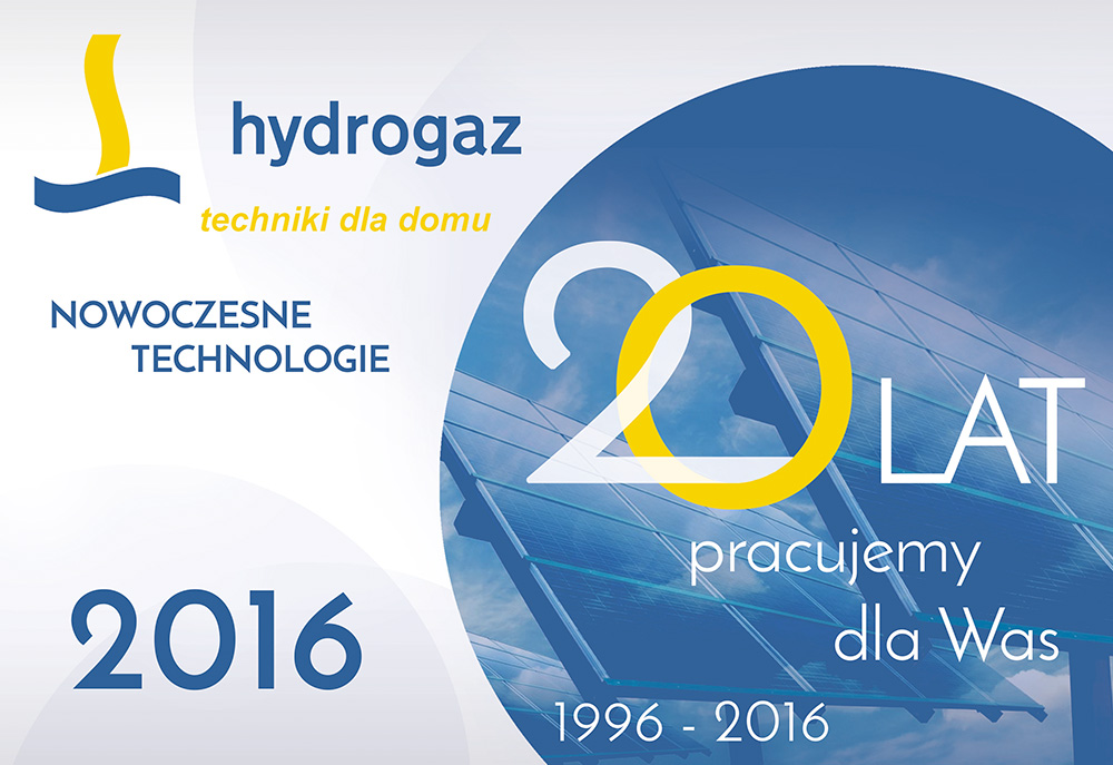hydro_small