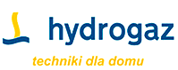 Hydrogaz Logo